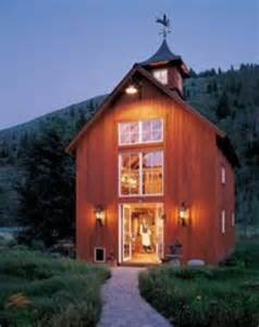 barn homes for barn turned into home barn homes