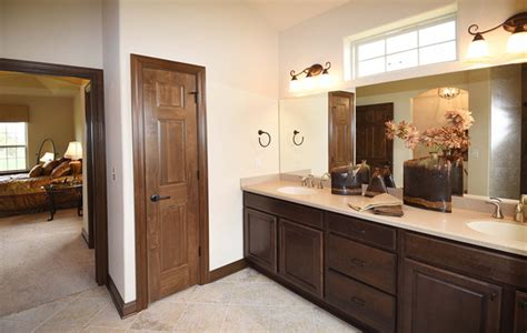 Mba Parade Of Remodeled Homes by 2015 Mba Parade Of Homes Salt Lake Parade Of Homes Tour