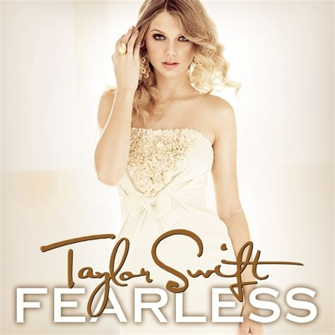 taylor swift albums images fearless taylor swift album images fearless fanmade