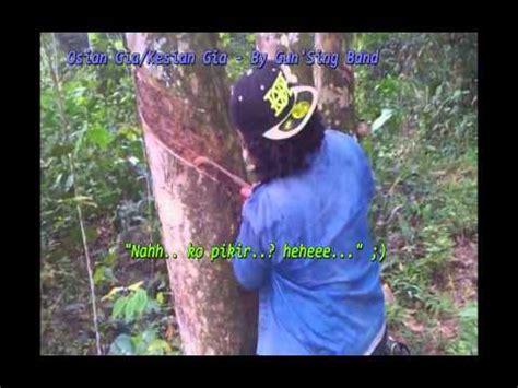download mp3 free yang terindah achey biasa lah baini yusfazley mp3 3gp mp4 hd video