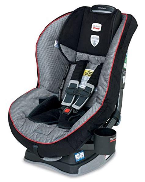 Britax Marathon Recline by Britax Marathon G4 1 Convertible Car Seat Jet Set Baby Shop