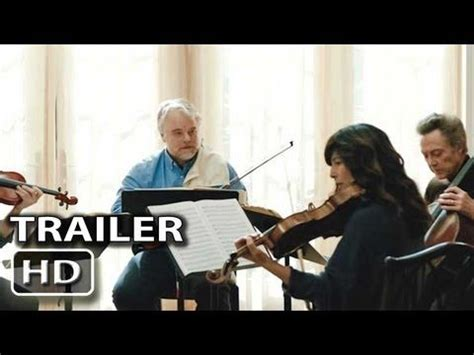 philip seymour hoffman string quartet 236 best love movies images on pinterest movies people