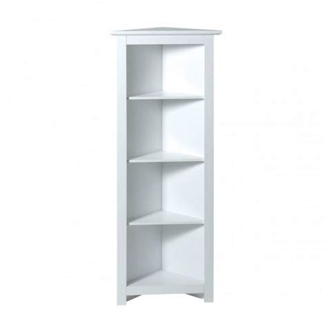 corner shelving unit for bathroom small corner shelf unit small shelving unit for bathroom