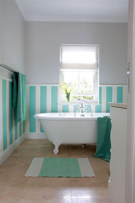 10 easy bathroom decor ideas sa garden and home