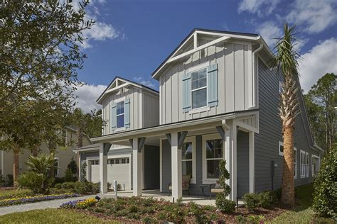 mattamy homes rivertown wins three laurel awards