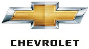 arab s wheels the all new chevrolet silverado 2012