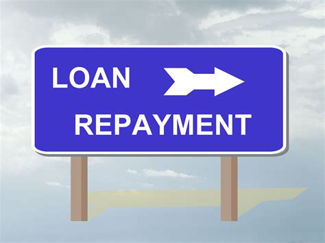 Small Home Based Business Loans How To Repay A Business Loan And Remain Financially Stable