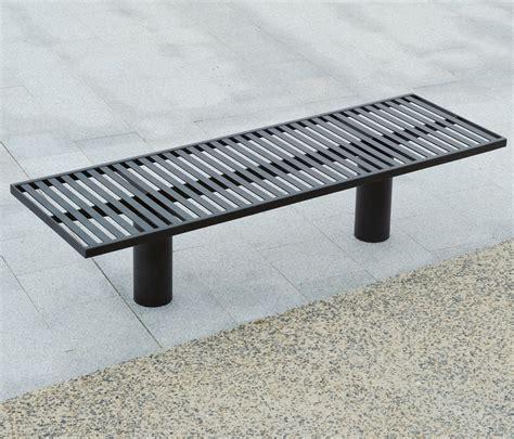 outdoor garden benches metal metal park benches garden chairs outdoor leisure chair