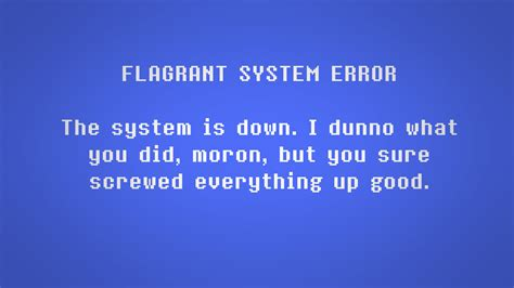 how to correct errors in the wallpaper one decor blue screen of death blue error computer sadic wallpaper