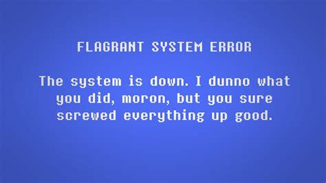 an error laptop wallpaper blue screen of death blue error computer sadic wallpaper