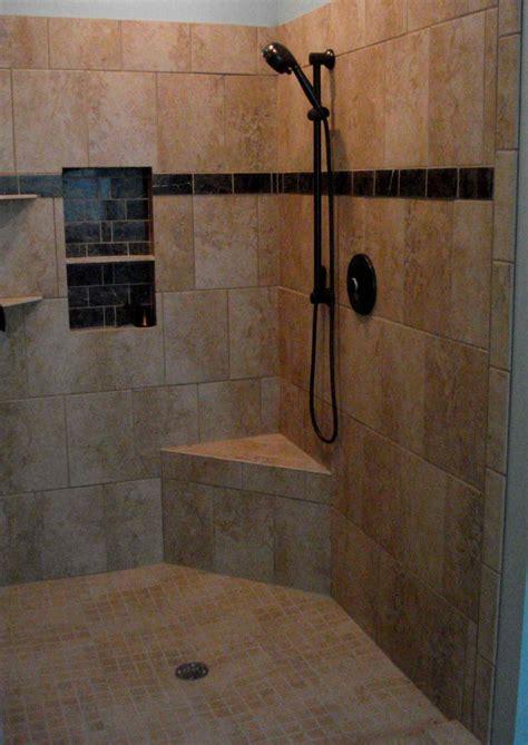 master bath walk in shower ideas room sensational small