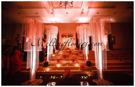 design events in bangalore know about the a z of events decoration bangalore