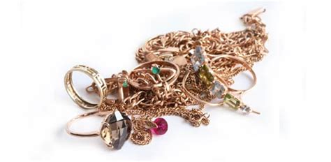 quiz questions jewellery top jewelry quizzes trivia questions answers
