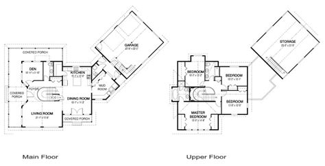Legend Homes Floor Plans | house plans legend linwood custom homes