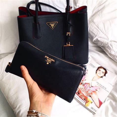 Handbags Instagram 8 085 likes 78 comments barbora ondrackova fashioninmysoul on instagram prada