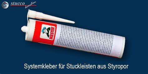 Stuckleisten Aus Styropor by Led Einbauleuchten Mit Stuckleiste Bochum 301