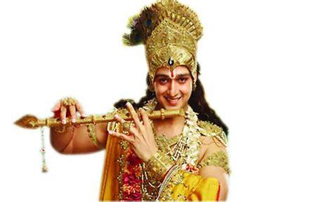 film mahabarata gugurnya abimanyu image gallery mahabharata antv