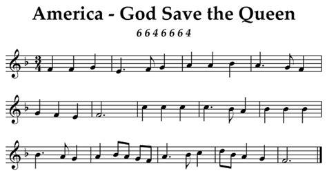 full version god save queen lyrics god save the queen archives organ improvisation