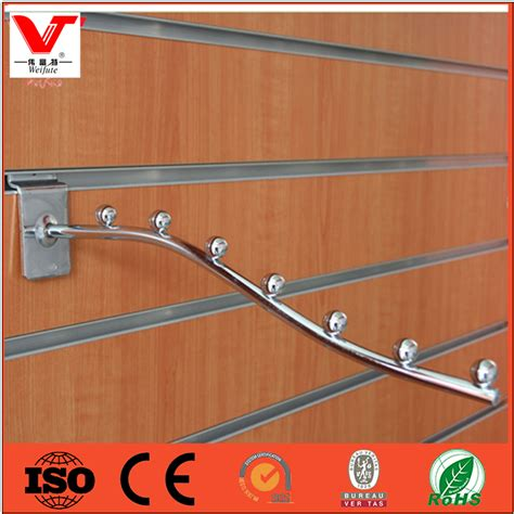 low price slotted mdf board low price slotted mdf board slat wall panel slatwall board