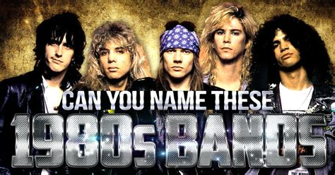 names of rock singers 2016 1980s bands images reverse search
