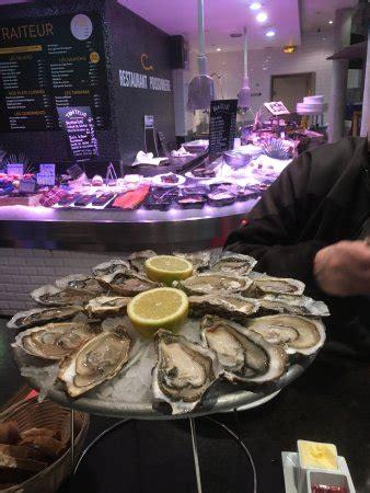 le comptoir des mers le comptoir des mers 巴黎 餐廳 美食評論 tripadvisor