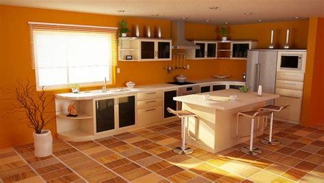 orange kitchen cabinet cabinets for kitchen orange kitchen cabinets