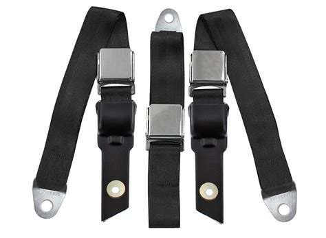 car specific seat belts replacement seat belts seatbeltsplus