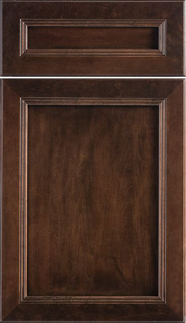 one door pantry cabinet pantry cabinet one door pantry cabinet with