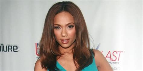 erica mena net worth wiki biography celeb news and bios erica mena net worth 2017 bio wiki renewed