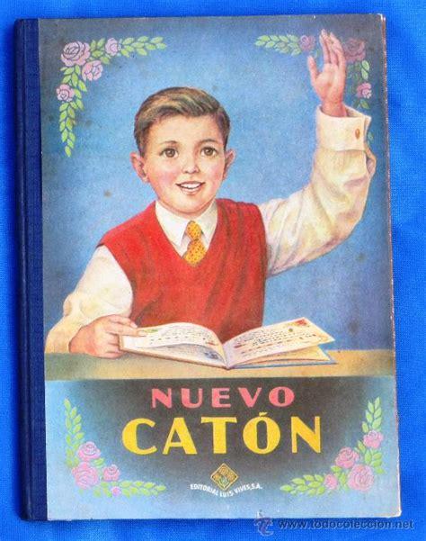 pdf libro de texto el ultimo caton para leer ahora nuevo cat 243 n por edelvives editorial luis vive comprar libros de texto en todocoleccion
