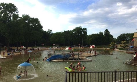 boat building near me best lakes beaches swimming holes near chicago