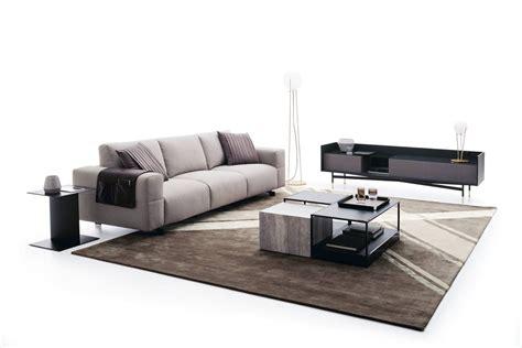 divano divani bag un divano come un vestito da indossare cose di casa