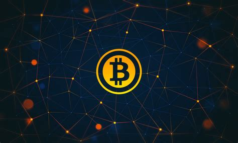 bitcoin from binary to gold your cryptocurrency guide from poor to rich books the promise of bitcoin innovation insights
