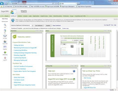 sage layout manager sagecrm 7 1 released stephen smith s blog