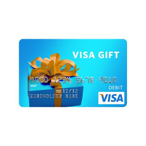 No Fee Gift Card Visa - 1 000 visa gift card new hshire public radio