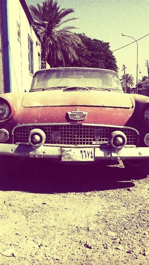 classic wallpaper mobile vintage wallpaper for mobile wallmaya com
