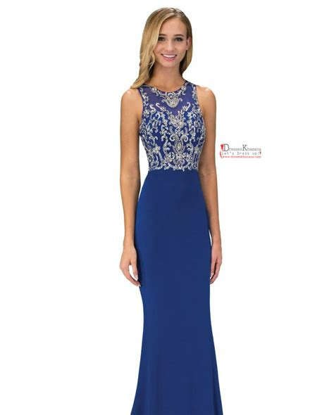 new year dress up new year dresses designs 2017 and dress up ideas for evening