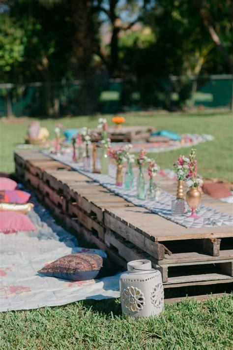 backyard brunch a southern backyard brunch outdoor parties picnics and