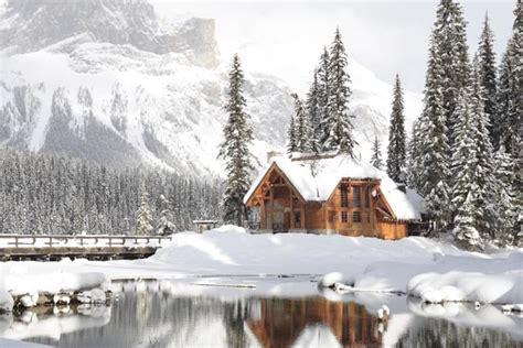 Sprei Winter California slideshow 14 winter escapes where ca