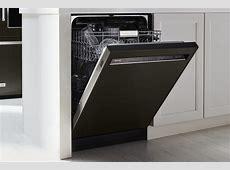 Dishwashers | KitchenAid Kdtm354dss