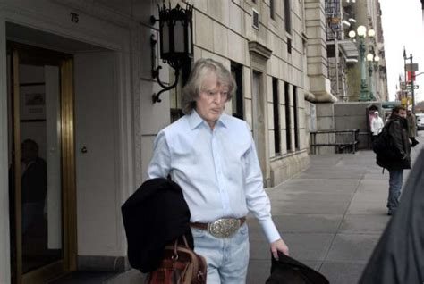 how much is don imus salary don imus net worth imus ranch charity may feel brunt of backlash houston