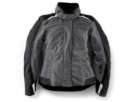 Bmw Motorcycle Clothing by Bmw Motorrad Apparel Catalog Bmw Motorcycle Clothing Nz 4k