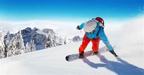 ufficio turismo alleghe localit 224 sciistiche dove sciare in veneto