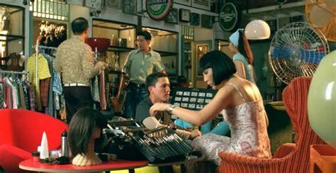 film thailand comedy romance 2017 top 5 thai comedies