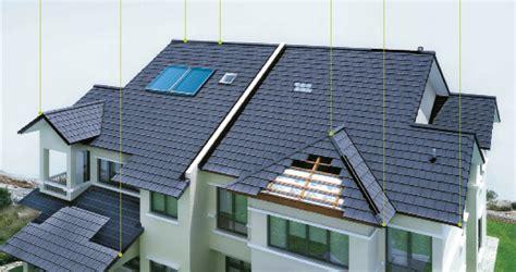 Cara Membuat Desain Atap Rumah | cara membuat desain rumah minimalis dengan sketchup contoh z