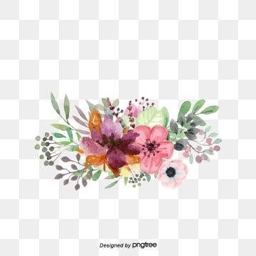 Ter Lorowers Png Vectors Psd And Clipart For Free