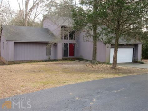 1762 ruckersville cir elberton 30635 reo home