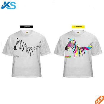 color changing shirt uv sensitive color change t shirt printing color change by