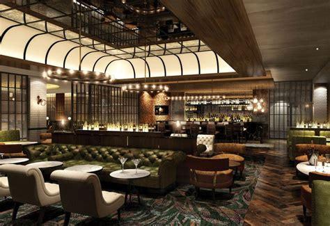 design lounge bankside interior design hotel design