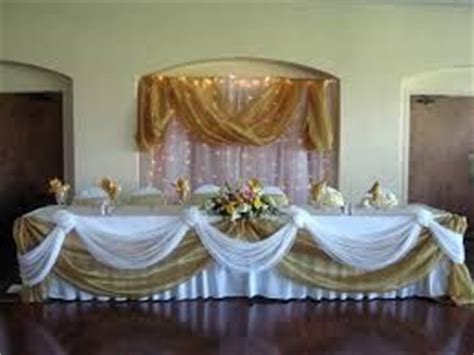 captivating decoration ideas for 50th wedding anniversary 50th wedding anniversary decorations google search
